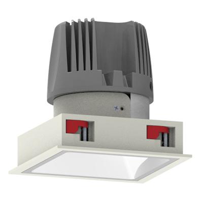 New Delivery for Led Track Light 50w - Down Light  SDL8006 – Pro.Lighting