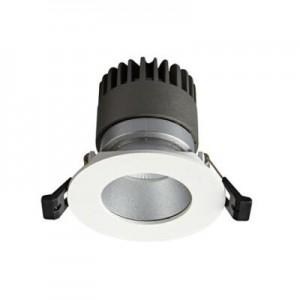 Spot Light DL9010 R13