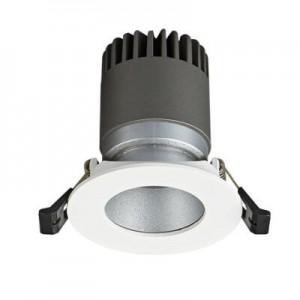 Spot Light DL9015 R13