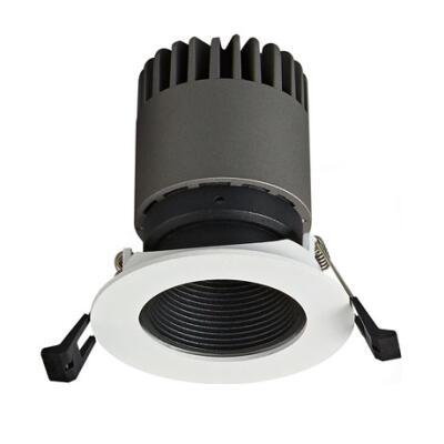 Spot Light DL9015 R14 Featured Image