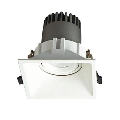 Spot Light DL9010 R15 Featured Image