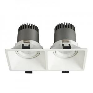 Spot Light DL9015 R16