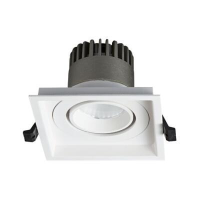Spot Light DL9010 R17 Featured Image