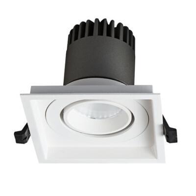 Spot Light DL9015 R17 Featured Image