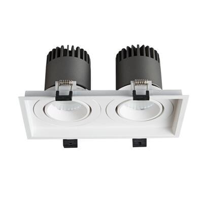 Spot Light DL9015 R18 Featured Image