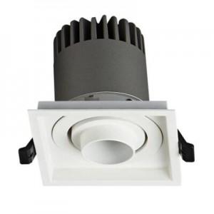 Spot Light DL9015 R19