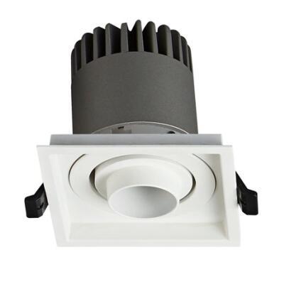 Spot Light DL9015 R19 Featured Image