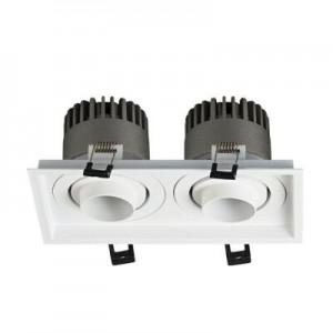 Spot Light DL9010 R20