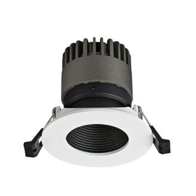 Spot Light DL9010 R12 Featured Image