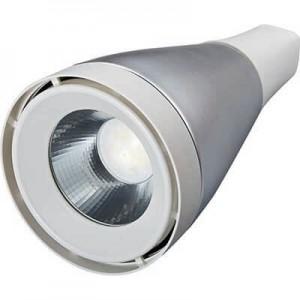 Pendant Light HB4012