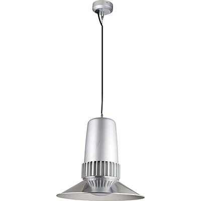 Pendant Light F80106-W Featured Image