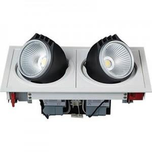 Grille Light  SPL4030-2