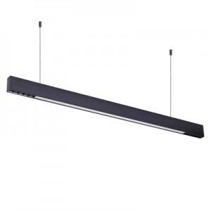 Linear Light LN1901A/B