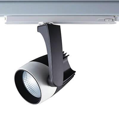 Indoor Led Linear Light