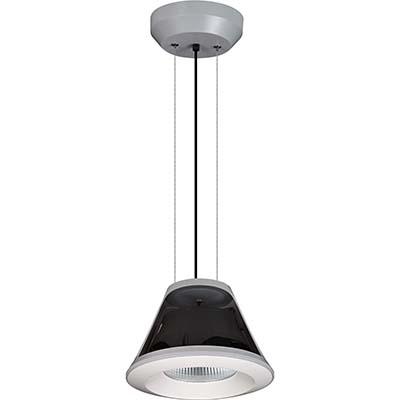 High Performance Commercial Led Track Light - Pendant Light HB8011 – Pro.Lighting