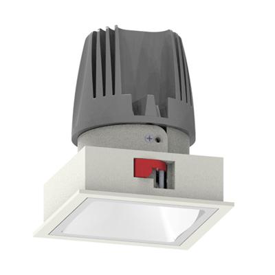 China OEM Led Downlight Ip54 - Down Light  SDL8005 – Pro.Lighting