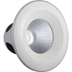 Pendant Light HB8011