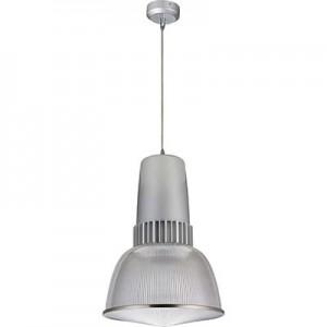 Pendant Light&High Bay F80106-N
