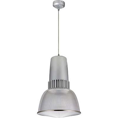 Wholesale Recessed Cob Led Downlight - Pendant Light&High Bay F80106-N – Pro.Lighting