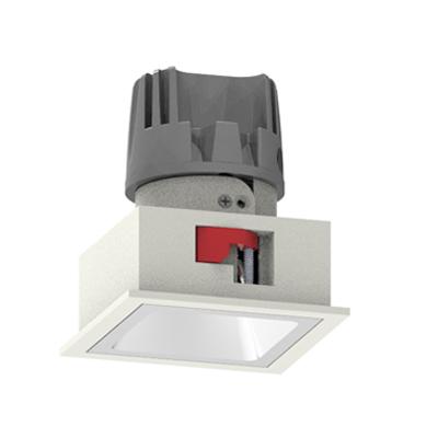 High Performance Led Wall Lamps - Down Light  SDL8003 – Pro.Lighting