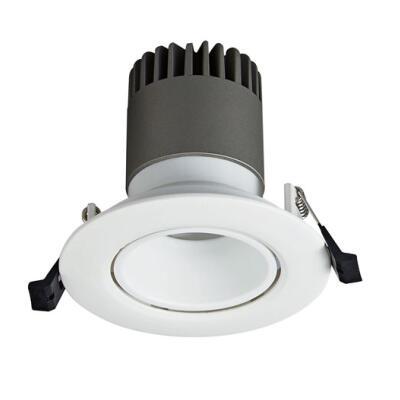 Spot Light DL9015 R1 Featured Image