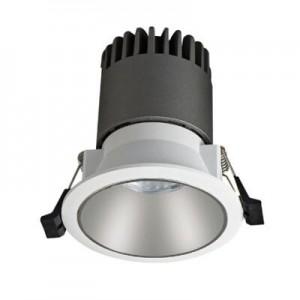 Spot Light DL9015 R11