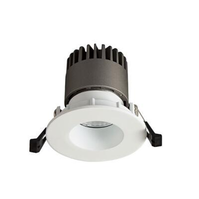 Spot Light DL9010 R2 Featured Image