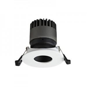 Spot Light DL9010 R11