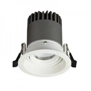 Spot Light DL9015 R6