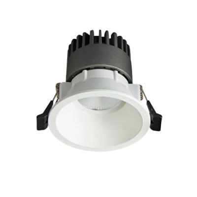 Spot Light DL9010 R7 Featured Image
