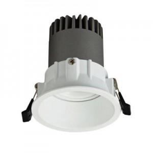 Spot Light DL9015 R8