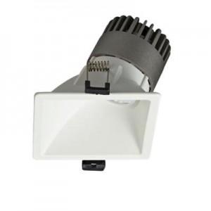 Spot Light DL9010 R9