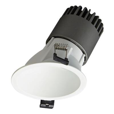 Spot Light DL9015 R10 Featured Image