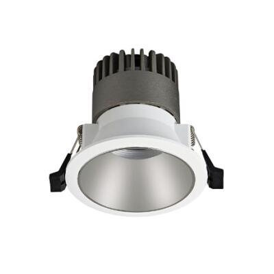 Spot Light DL9010 R11 Featured Image