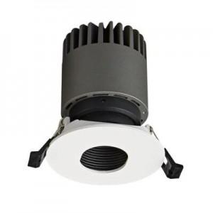 Spot Light DL9015 R4