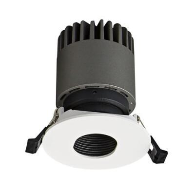 Spot Light DL9015 R4 Featured Image
