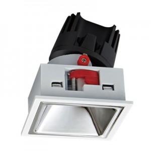 Down Light  SDL8003