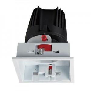 Down Light  SDL8005
