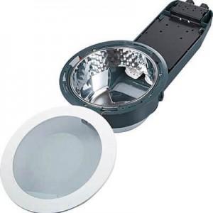 Compact Fluorescent Light 10029