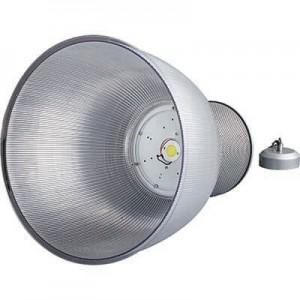 Pendant Light&High Bay F80101