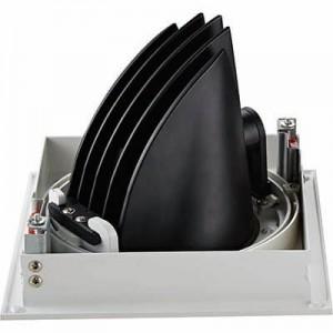Grille Light SPL4030-1