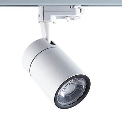 China Track Light Sp8120 Manufacturer