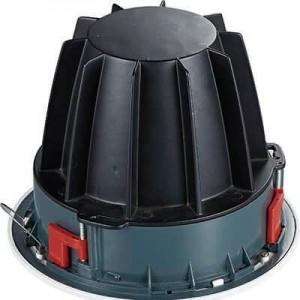 Compact Fluorescent Light 10041
