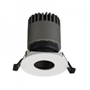 Spot Light DL9015 R3